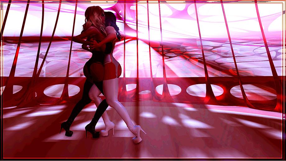 sphere duelfront